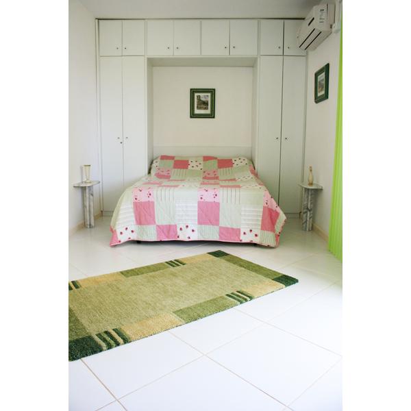 Schlafzimmer_I
