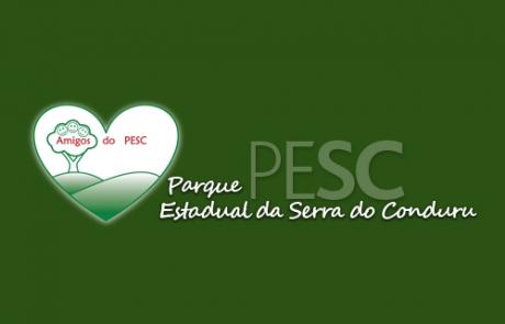 logo_pesc